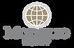 Modelio_logo2.png