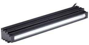均勻型線形光源 HRLN3-DF
