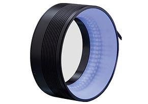 環形低角度無影光源 HRFLR