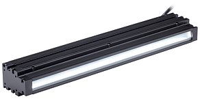 交叉線型光源HRLNC