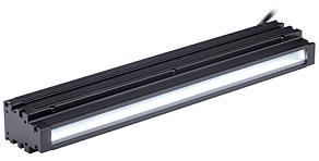 標準型線形光源 HRLN3