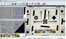鏡頭模組檢測軟體