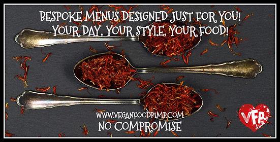 bespoke cutlery.jpg