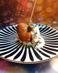 tofu fish.jpg