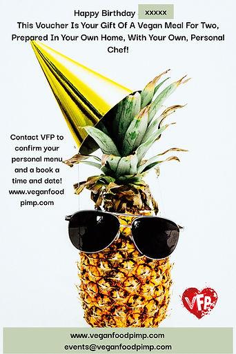 SHIVA BIRTHDAY GIFT CARD advert.jpg