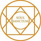 soul sanctum image.jpg
