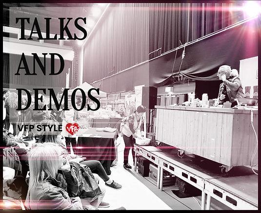 TALKS AND DEMOS VFP STYLE.jpg