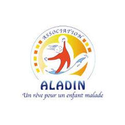 Aladin.jpg