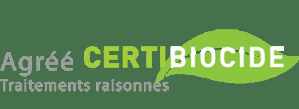 Pimpompin certibiocide