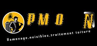 LOGO PIMPOMPIN