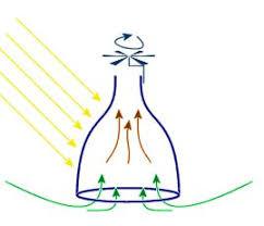 PIMPOMPIN : L'importance du tirage thermique !