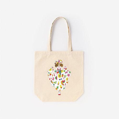 Tote-Bag Marie
