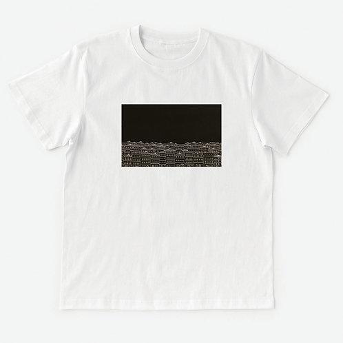 T-Shirt  ZERO