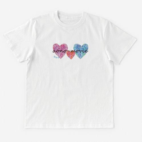 T-Shirt Kouta&Mariko