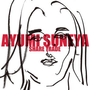 AYUMI SUNEYA