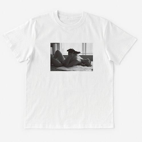 T-Shirt HOTTYSNKRS-B
