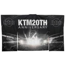 KTM_back.jpg