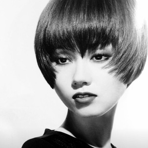 NANA YAMASHIRO