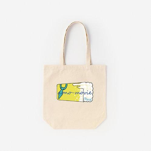 Tote-Bag Yuuki