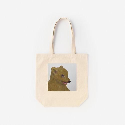 Toto- Bag  BABY BEAR CUB