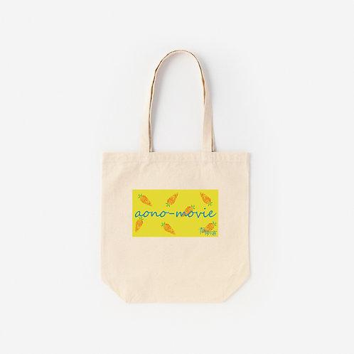 Tote-Bag  Kana Ver.1