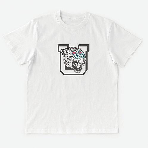 T-Shirt U panther
