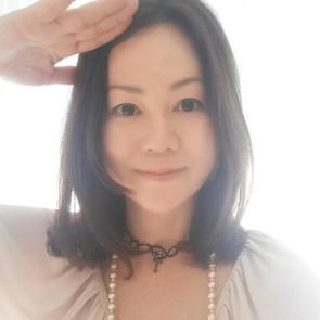 Naomi SEKI/六花デザイン事務所