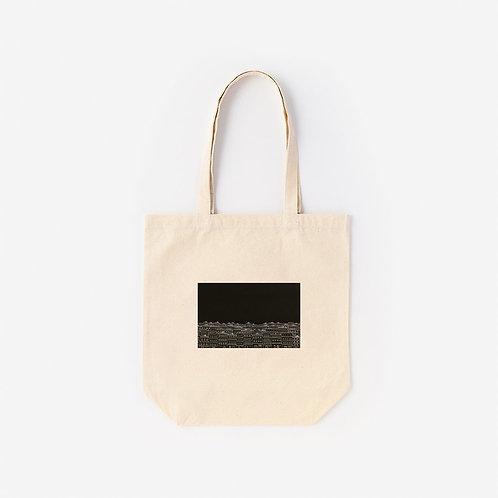 Tote-Bag ZERO