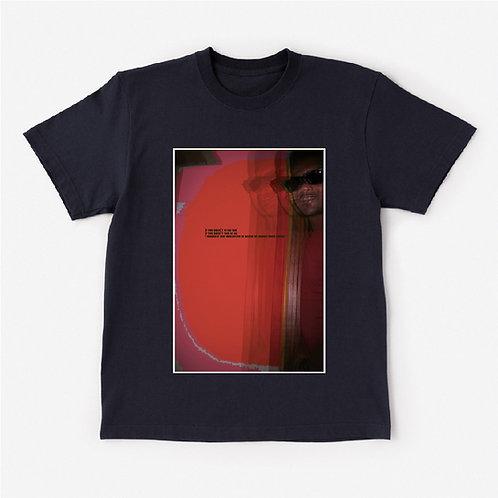 T-Shirt FUTTUM