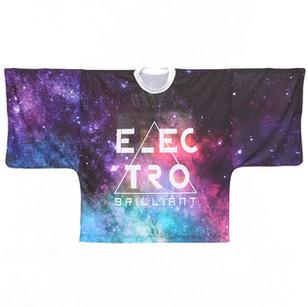 H001-ELECTRO