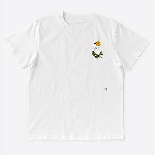 T-Shirt SLEEPY.