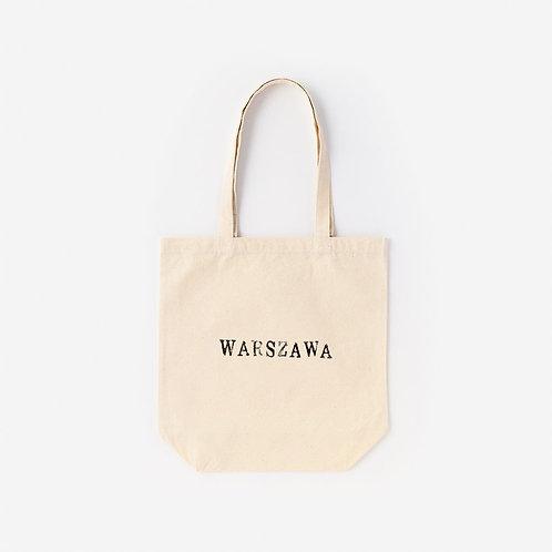 Tote-Bag warszawa