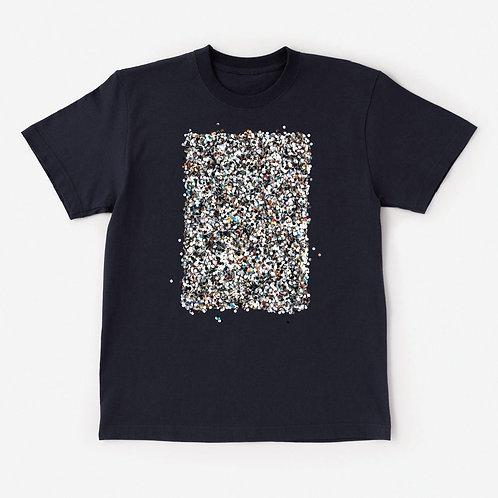T-Shirt magazine_003