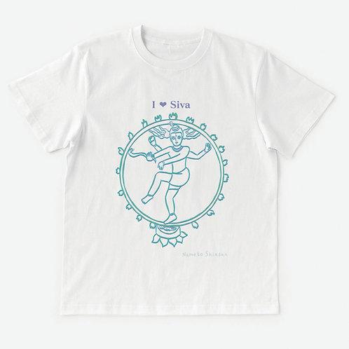 T-Shirt I ♡Siva