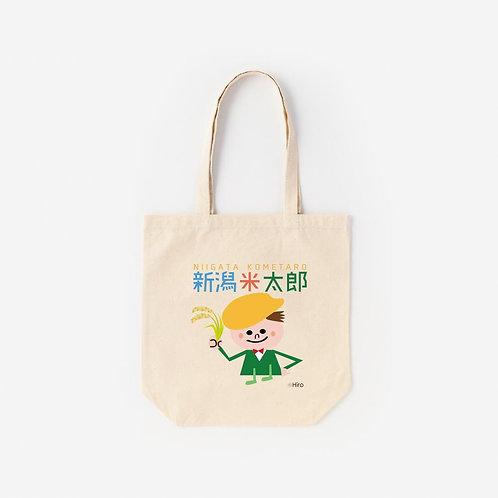 Tote-Bag  新潟米太郎