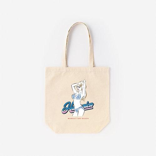 Tote-Bag CURVY