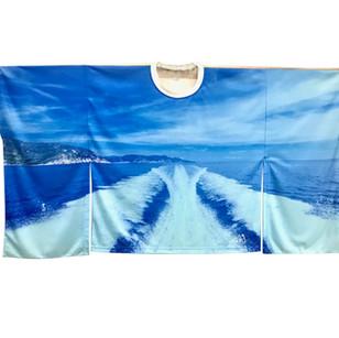 K012- Ocean