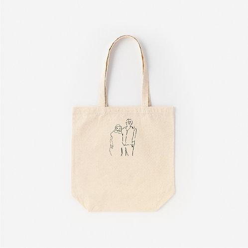 Tote-Bag 00.00'01