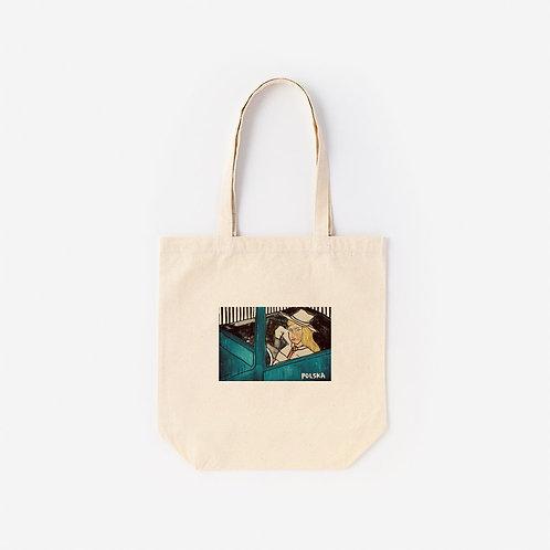 Tote-Bag HEY