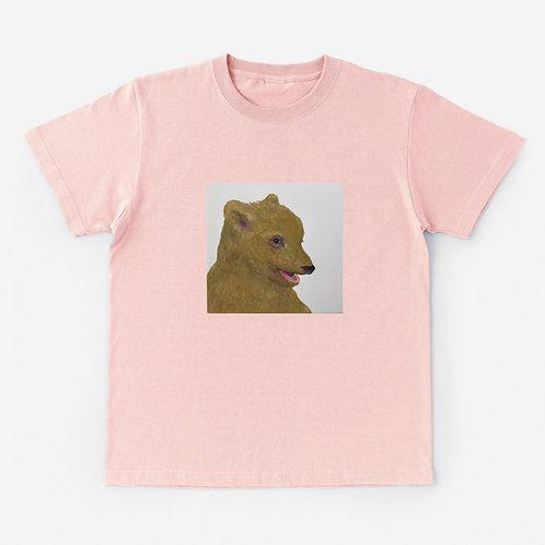 T-Shirt BABY BEAR CUB