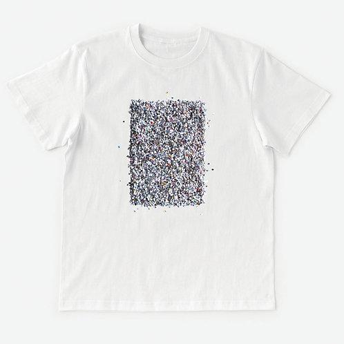 T-Shirt magazine_001