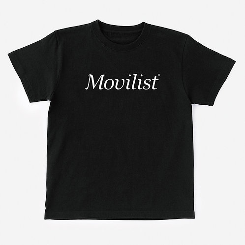 T-Shirt Movilist