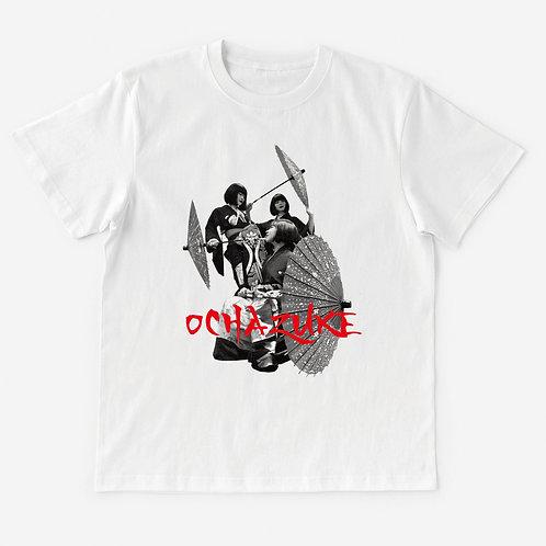 T-Shirt OchaT002