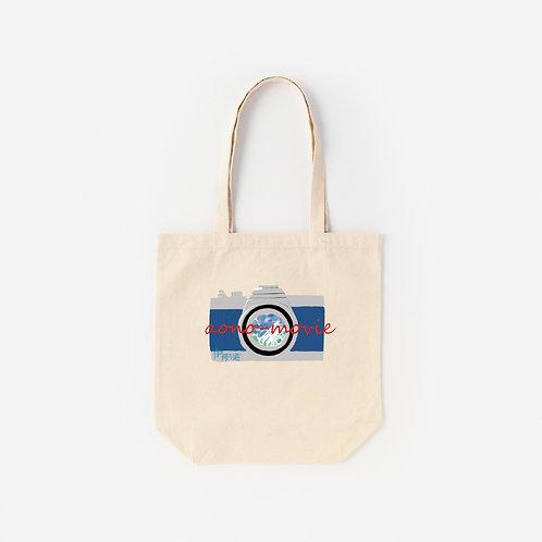 Tote-Bag Kiri