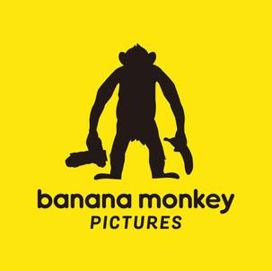 Banana monkey PICTURES