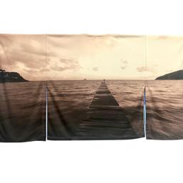 KIMONOT-OCEAN BACK.jpg