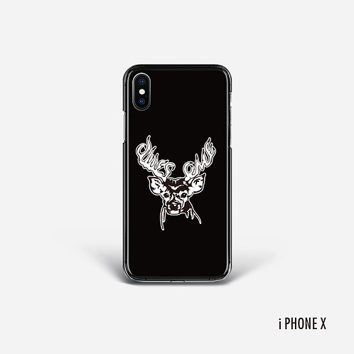 Device Case AWESOME DEER