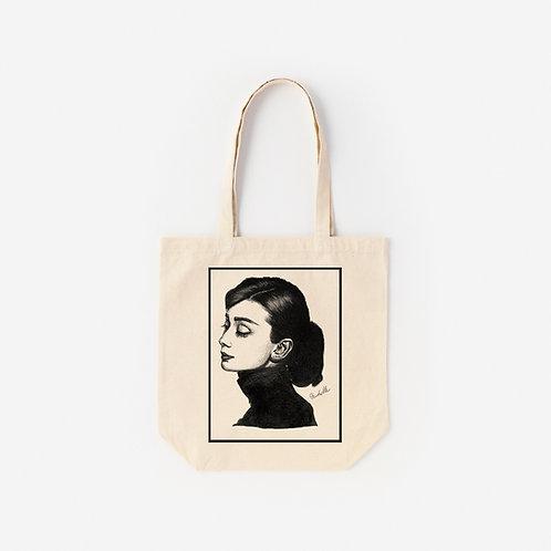 Tote-Bag 映画時代