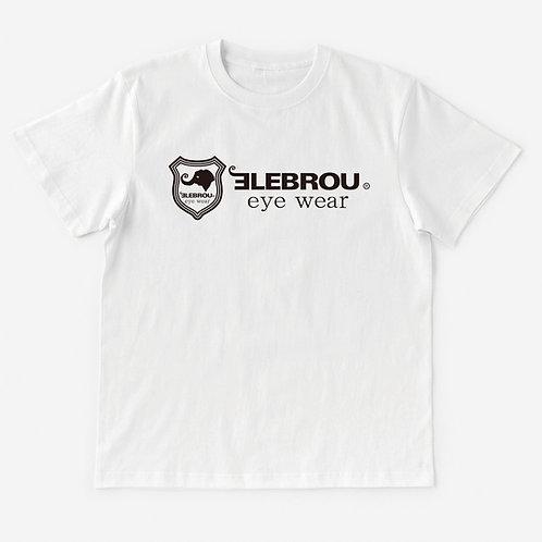 T-Shirt ELET 002