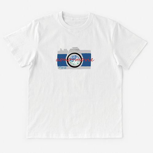 T-Shirt Kiri